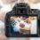 Фотография и видеозаснемане на кръщене