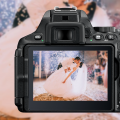 Сватбена фотография и видео заснемане