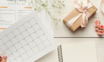 4 често срещани грешки при организирането на сватба