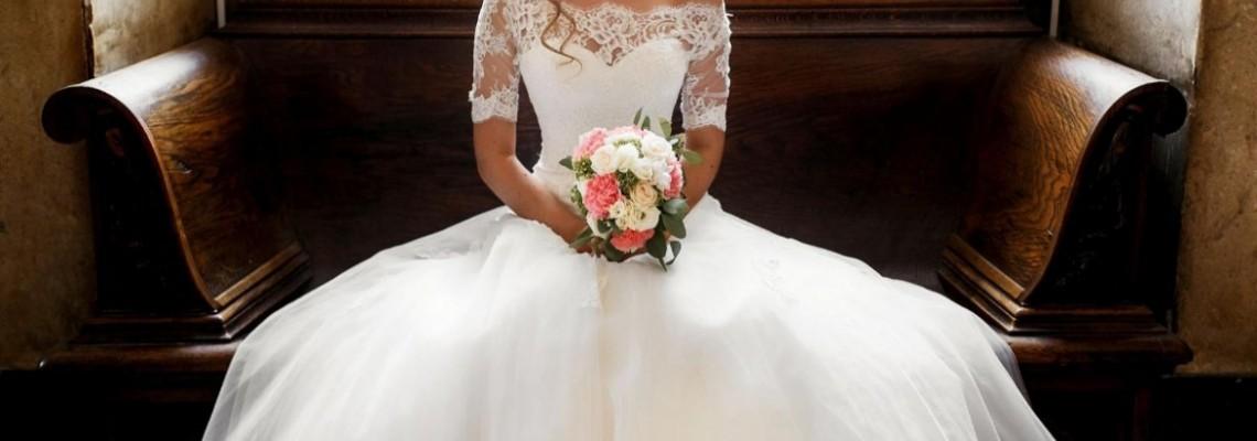 Коронавирус и сватба - ами сега?