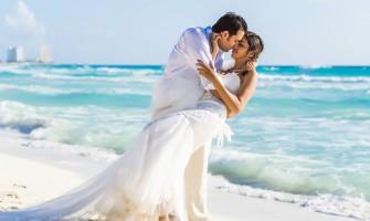 Сватба на морето - от къде да започнем?