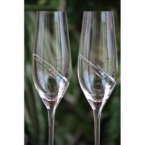 Ритуални чаши FL0991