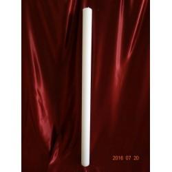 Ритуална свещ 36
