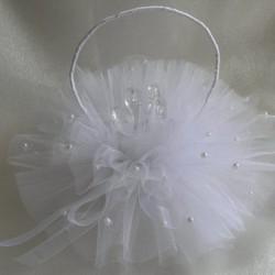 Кошничка за халки Перли-2