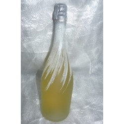 Шампанско 0900
