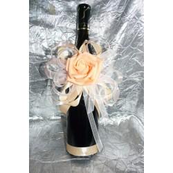 Вино с украса 04