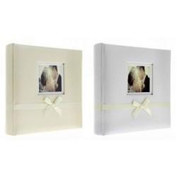 Сватбен албум Емблема
