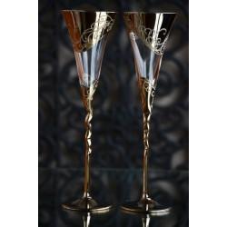 Чаши Металик MVR055 – 2 бр.