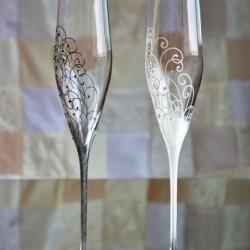 Чаши Svan12 – 2 бр.