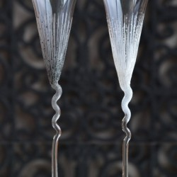 Чаши Верди 525 – 2 бр.