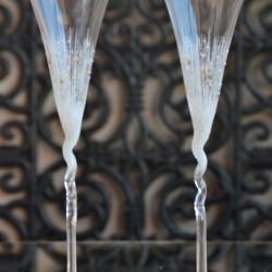 Чаши Верди 1048 – 2 бр.