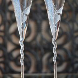 Чаши Верди 1112 – 2 бр.