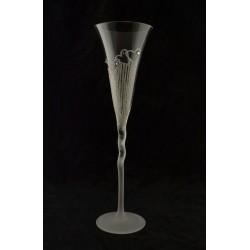Чаши Верди 869 – 2 бр.