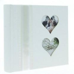 Сватбен албум 43