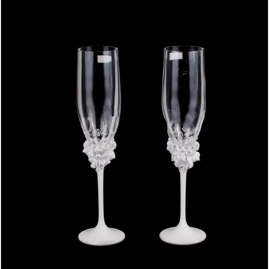 Ритуални Чаши Роза&Кала