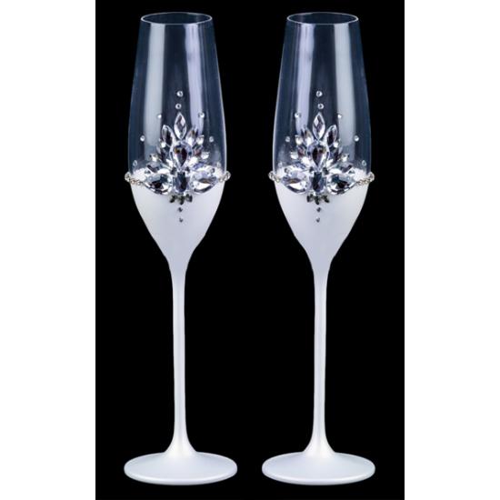 Ритуални чаши Gems №3