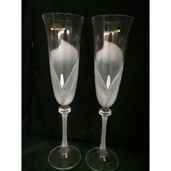 Ритуални чаши Кала