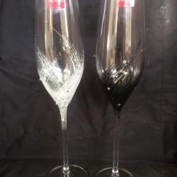 Ритуални чаши Black&White